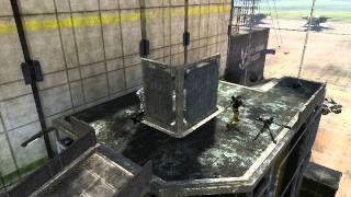 halo 3: ring a round the rousie