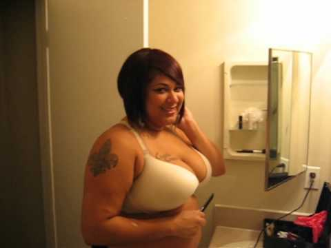 World's Heaviest Woman Attempts To Lose Weight To WedKaynak: YouTube · Süre: 5 dakika18 saniye
