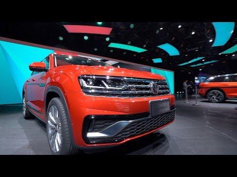 2020_Volkswagen Atlas_Cross Sport