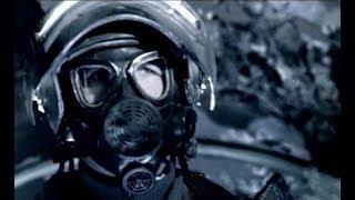 Метро 2033 фильм - трейлер
