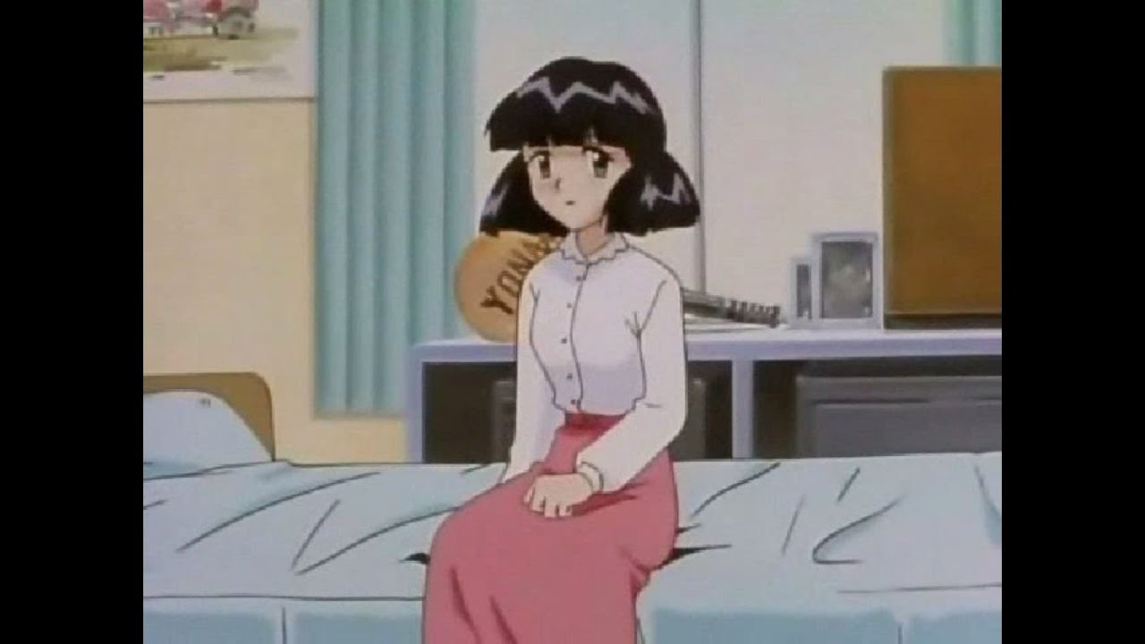 1 Episode Four Play Hentai Dubbed In English