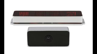 d26578bdf Open boxs Acer Smart Touch Kit Интерактивный модуль