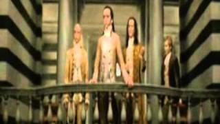 Сумерки - Короли ночной Вероны