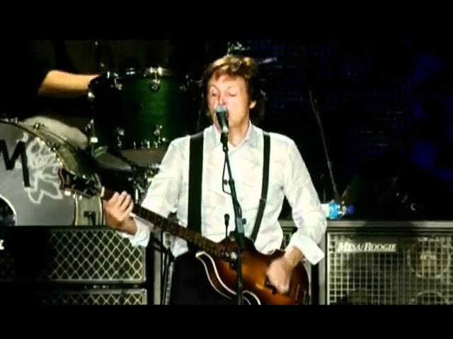 paul-mccartney-sing-the-changes-taken-from-the-dvd-good-evening-new-york-city-mercuryrecordsuk