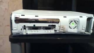 Video Part 1/4: How to Fix an Xbox 360 Disc Drive That Won't Open: Important Info download MP3, 3GP, MP4, WEBM, AVI, FLV Juli 2018