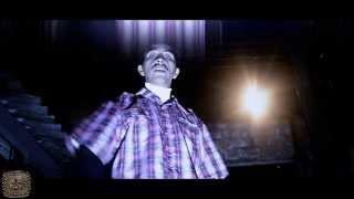 MAYKI MC - MENTE CLARA, COMUNIDAD RAP 00591( Video Oficial )
