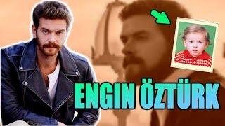 l es el atractivo ENGIN ZTRK - Su Biografa
