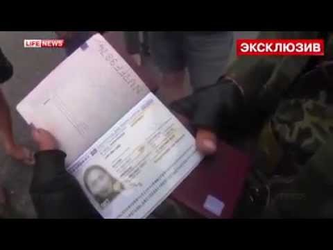 RAW BREAKING NEWS :MH 17 Malaysian Plane Crash POSSIBLY shot by russian  : found bodies scattered