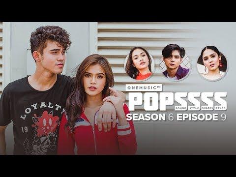 One Music Popssss S06E10 Finale