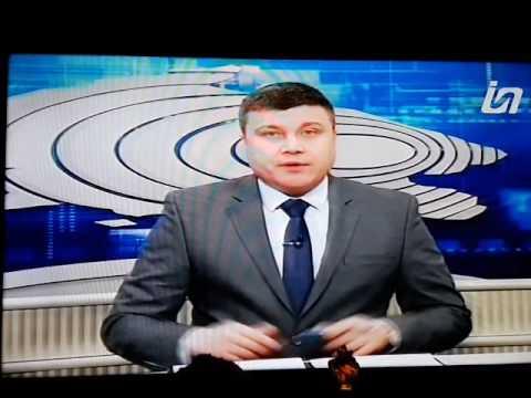 Последние новости с зоны ато в украине сегодня