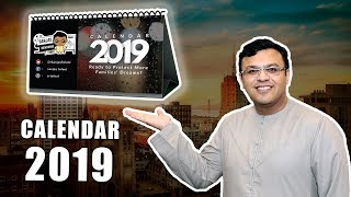How to set goals for Financial Advisor | Goal Setting Calendar | Dr. Sanjay Tolani