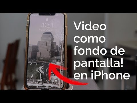como-poner-un-video-de-fondo-de-pantalla-en-iphone