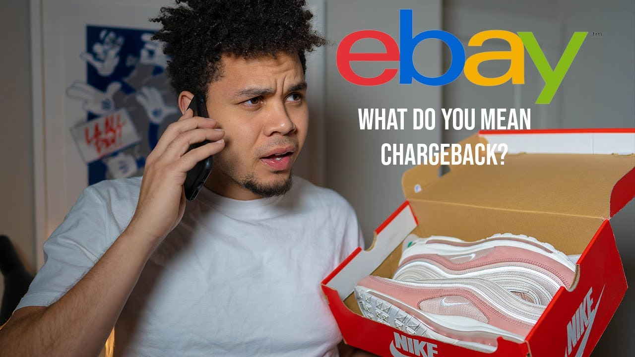The Truth About Selling Shoes On eBay