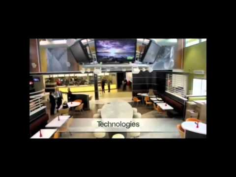 McDonalds MultiNational Corporation