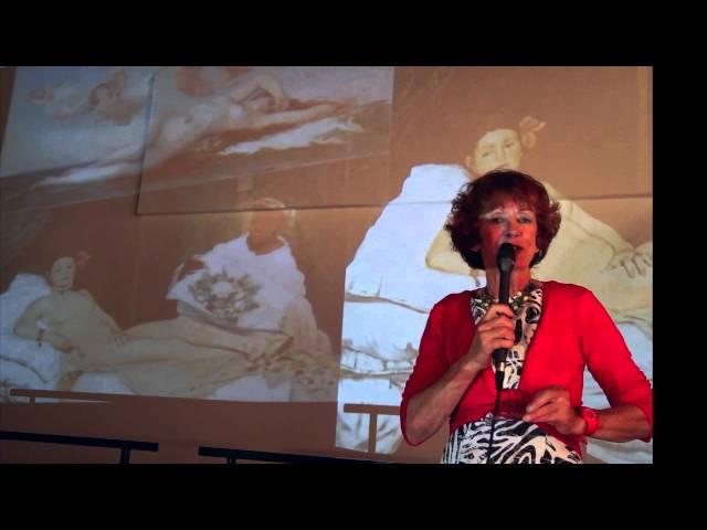 Willy Atema | Speaker at Speakers Academy® | Impressie