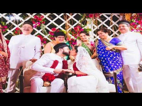 पारसी एक रहस्यमय समाज |Parsi Religion