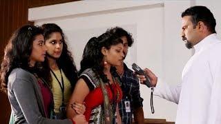 Best Malayalam Comedy Scene # Latest Malayalam Comedy Movie Scene # Malayalam Comedy Scene