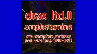 Thomas P. Heckmann - Amphetamine (Original 94 Version)