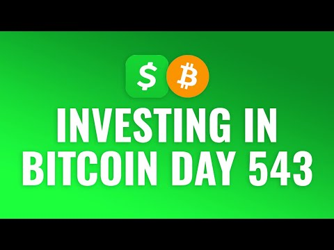 how to make money from cryptocurrencies youtube bitcoin investing
