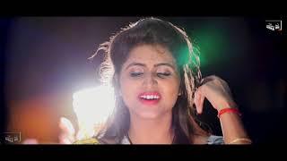 new Haryanavi dj song 2018   miss world   Sheela haryanavi, Pooja Punjaban, Foji Bhalothia