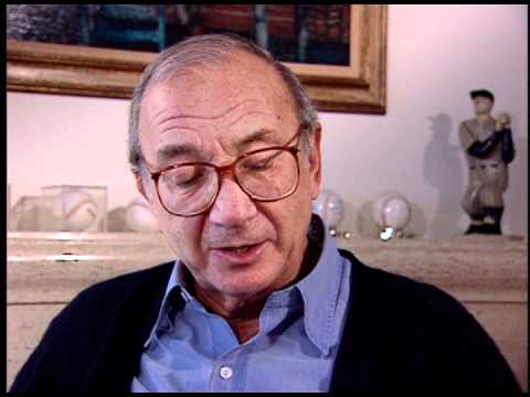 Neil Simon:Writing habits