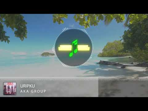 Aka Group – Uripku | 𝗕𝗮𝗻𝗸𝗺𝘂𝘀𝗶𝘀𝗶