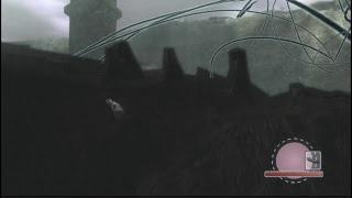 영화 애니 뮤비 음악 게임 뉴메탈 팝 레이싱 Raceing 플스 엑박 PS3 PS4 XBOX Music