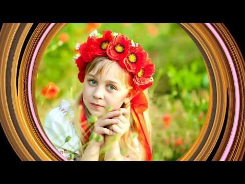скачать світлана весна діти україни