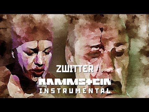Rammstein - Zwitter (Instrumental Cover)