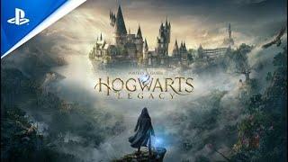 Hogwarts Legacy – Tráiler PS5 en ESPAÑOL | 4K | PlayStation España