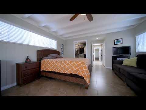 Home for Sale: 1202 Vista Way Oceanside, CA 92054