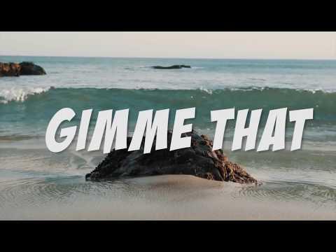 true-love-by-og-bwoy-(video-lyrics)