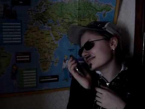 LizAndDerry - Goodbye - Miley Cyrus