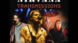 Rare Nirvana Live Performance of Spank Thru