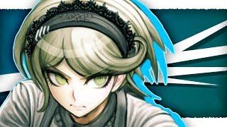【 Danganronpa V3 Killing Harmony 】 Chapter 2 Investigation - Anime Visual Novel Live Stream Part 9