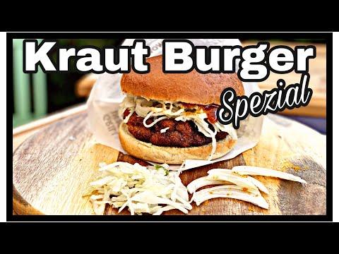 kraut-burger-spezial-//-burger-selber-machen