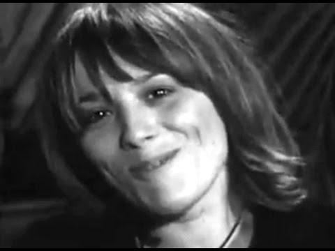 Marie - Une Debutande A La Television (1971)