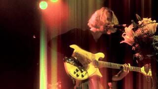 GIRLS - Jamie Marie (live)