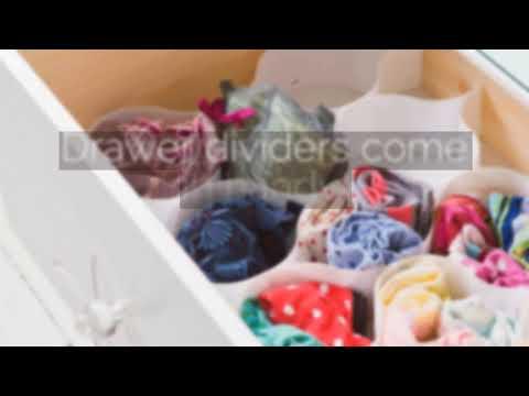 home-decluttering-tips