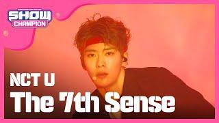 The 7th Sense