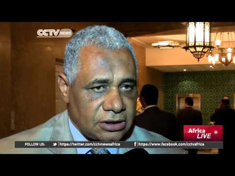 Libya: Egypt Seeking Cooperation And Ways To End The Crisis