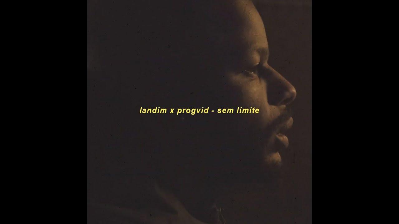 Download Landim x Progvid - Sem limite