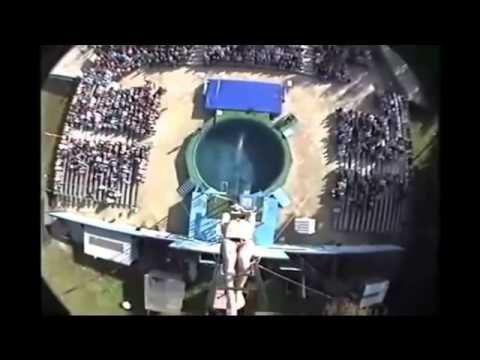 Extreme Sports  Sport Estremi