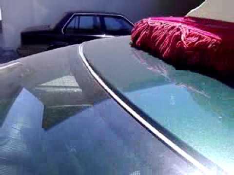 california car duster youtube. Black Bedroom Furniture Sets. Home Design Ideas