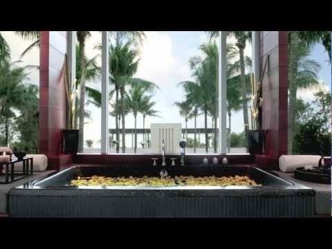 The Setai Mi Luxury El