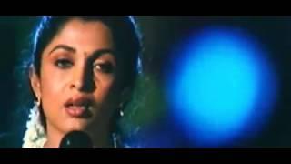 Video Kante Kuthunree Kannu - Aadakoothura Neeku Adugaduguna download MP3, 3GP, MP4, WEBM, AVI, FLV November 2017