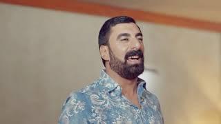 ŞAHÊ BEDO - EZ DILDARIM (Official Video)