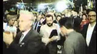 Фильм 4. Независимость. История Украины
