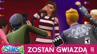 The Sims 4 ⭐Zostań Gwiazdą⭐ • Pierwsza rola w reklamie!  • [#3]