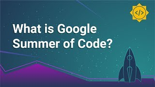 Summer of Code: Students Apply! thumbnail